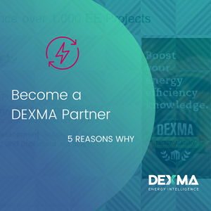 5 Key Reasons Why You Should Partner With DEXMA