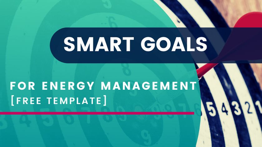 compare energy management software checklist