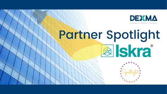DEXMA Partner Spotlight: Iskra (Slovenia)