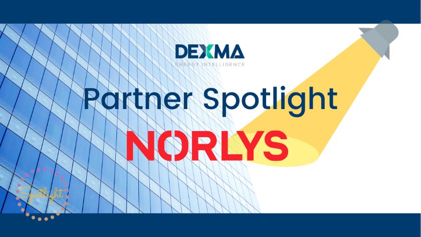 DEXMA Partner Spotlight: Norlys (Dinamarca)