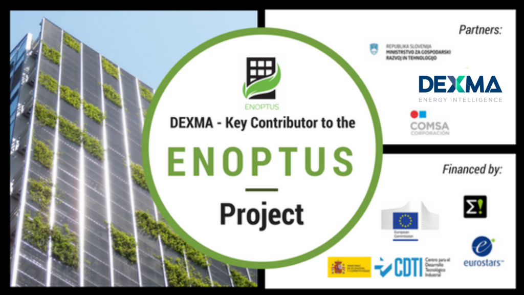 New-Enoptus-project