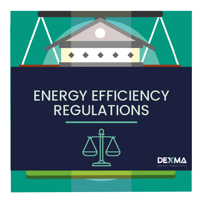 Energy Efficiency Regulations Worldwide
