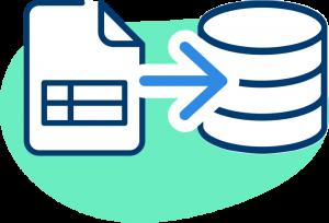 DEXMA Detect Excel