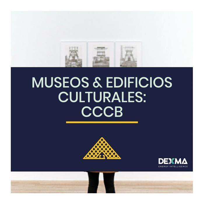 Museo CCCB