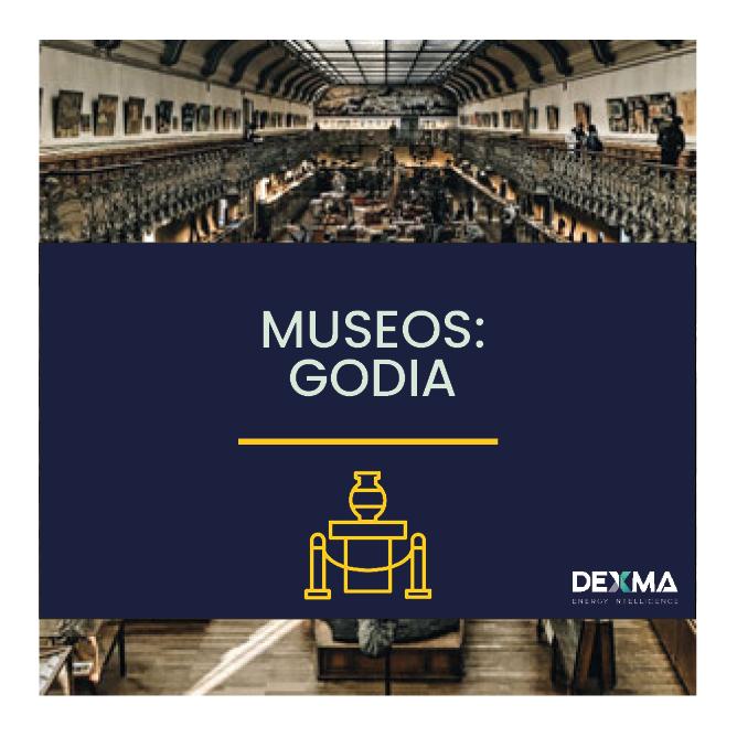 Museo Godia