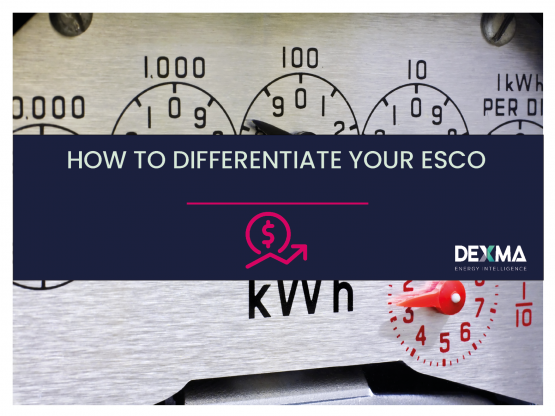 How to differentiate your ESCO 555x416