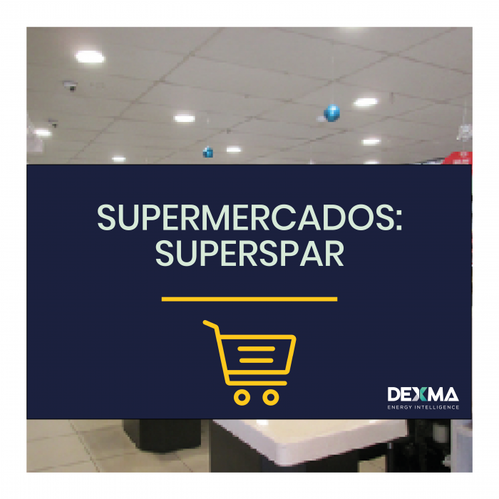Supermercados SuperSPAR