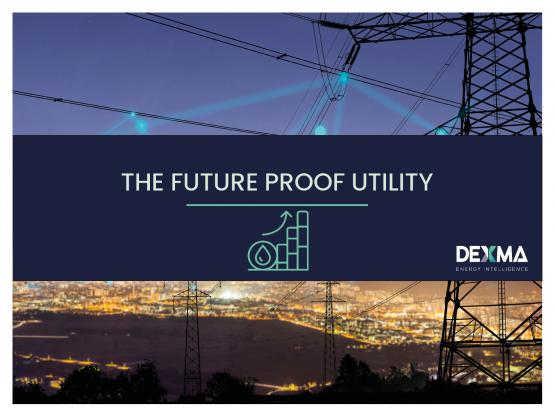 The Future Proof utility