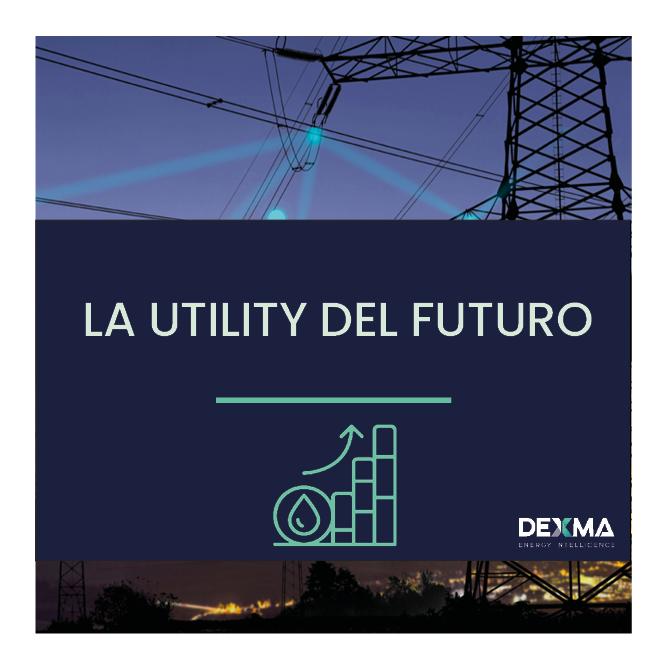 La Utility del Futuro