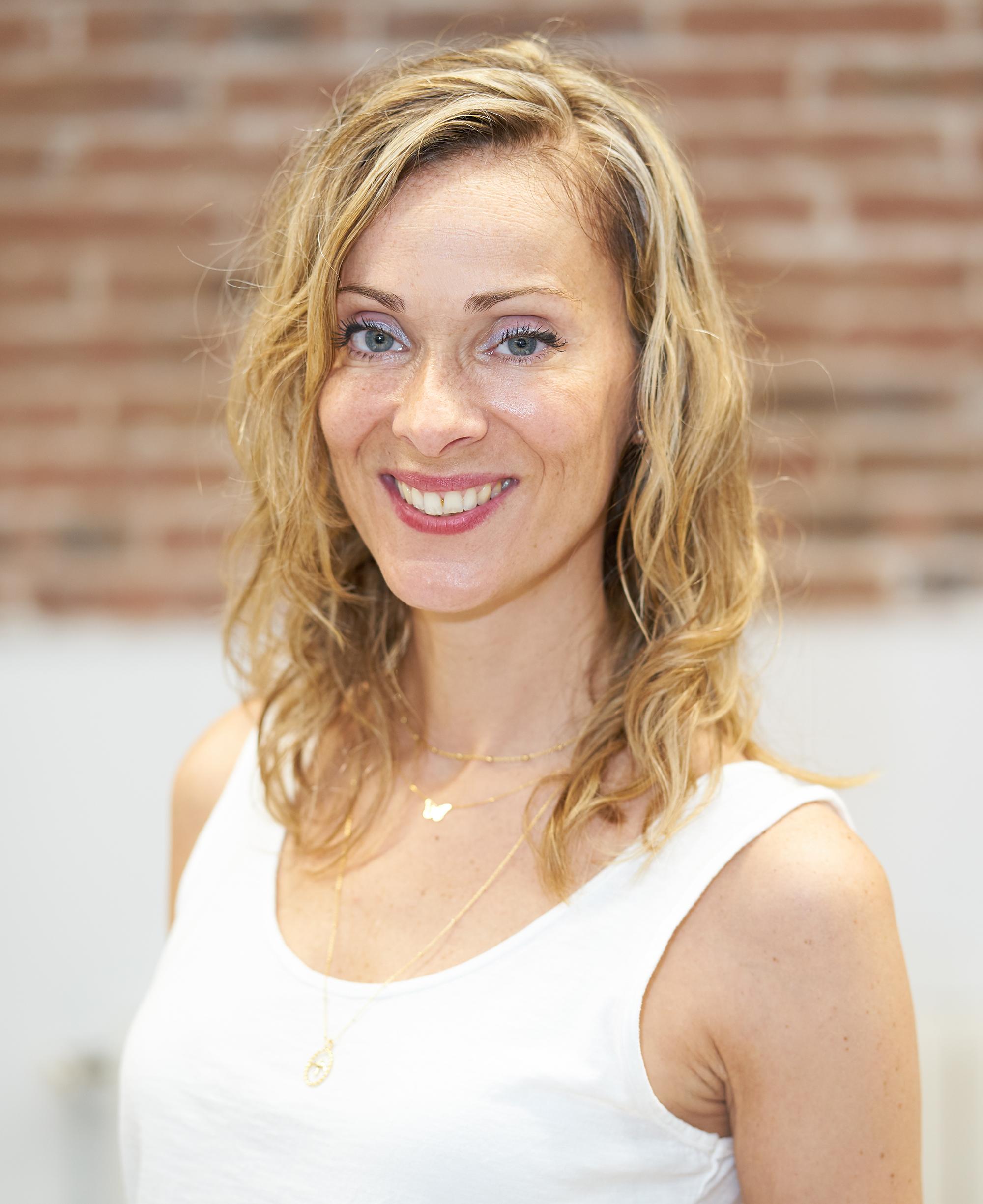 Elodie Guillard