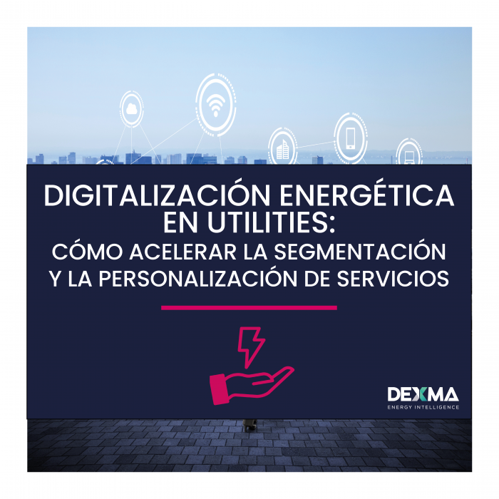Comercializadoras: El Gestor Energético de los Clientes
