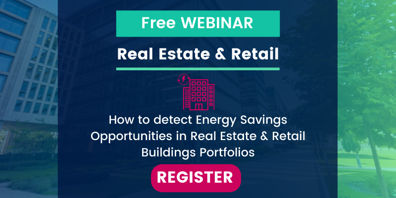 Webinar DEXMA How to Detect Energy Savings Automatically in Retail & Real Estate