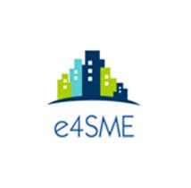 e4sme project