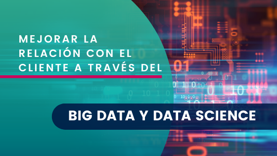 ES Big Data & Big Science