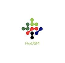 FlexDSM