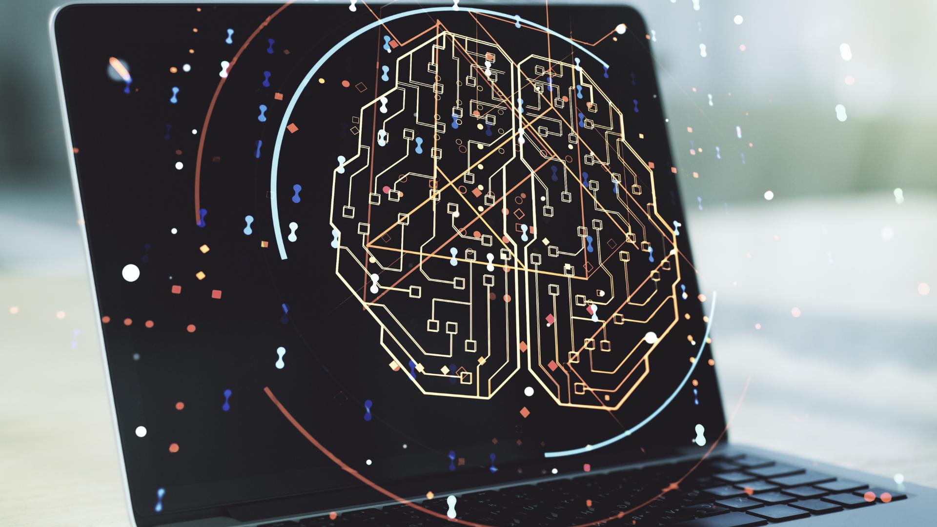 Prévision de Consommation d'Énergie grâce au Machine Learning