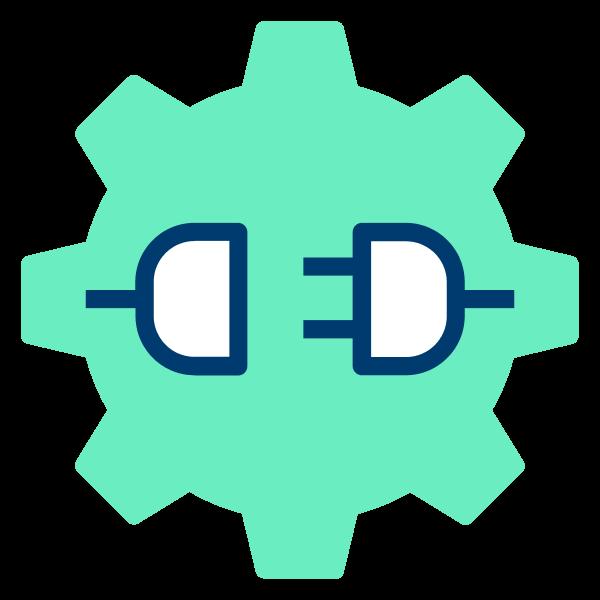 DEXMA Open API