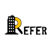 REFER Project