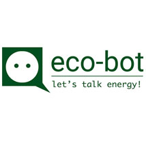 eco-bot project