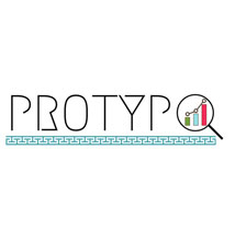 Protypo