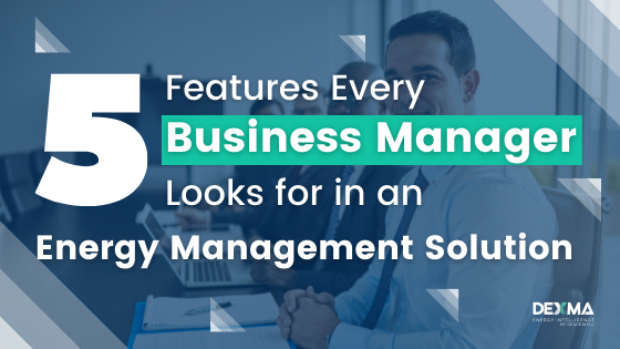 Top 5 Features Every Business Manager Looks for in an EMS